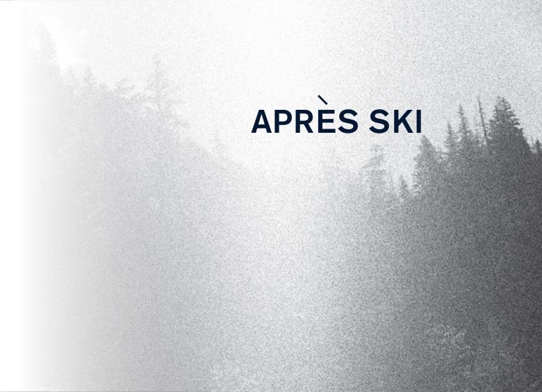 Apres Board 1